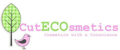 CutECOsmetics