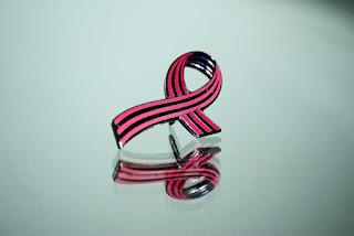19 Octubre: Día Mundial Contra el Cáncer de Mama