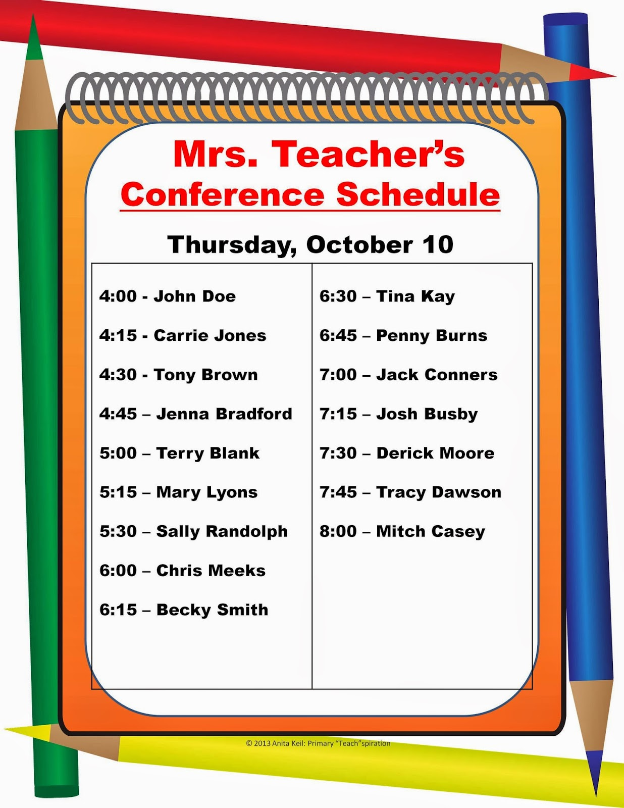 the benefits of the new parent teacher conference in schools Parent-teacher conferences get a makeover  the parent-teacher conference has been  parent-teacher team while working in phoenix schools as a way to.