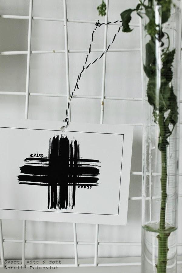 vykort, svarta och vita motiv på kort, svartvita tavlor, svarta och vita prints, vykort säljes, webbutik prints, artprint, galler, vitt, svart, vita, svarta, provrör, inredningsdetaljer, interior, details,
