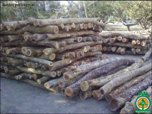 postes-para-cercar-maderas-de-cuale-puerto-vallarta