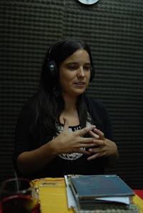 Programas - marzo 2013 (audio)