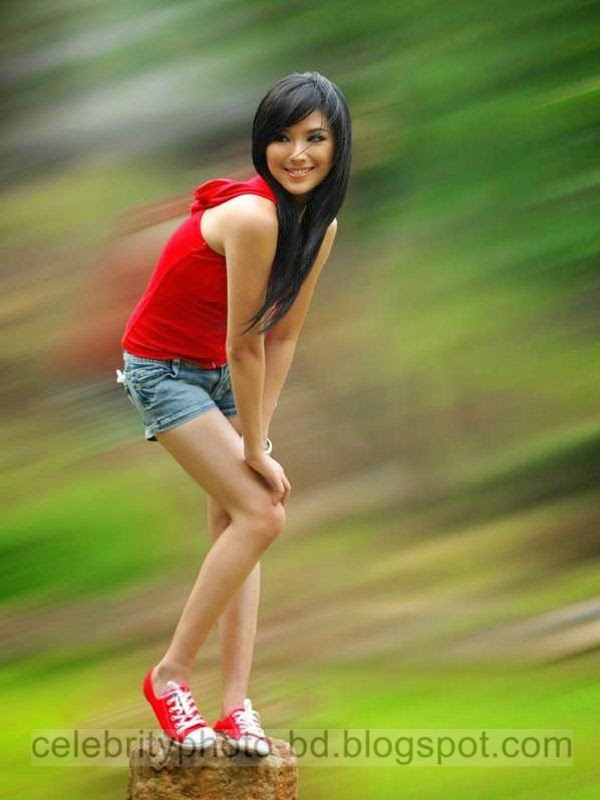 Beautiful+Hot+Girl+Rini+Lovelyluna+Other+Session+Photography+2014009