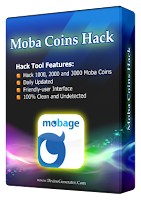moba coins hack tool