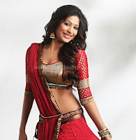 Actress, vijayalakshmi, hot, navel, photos