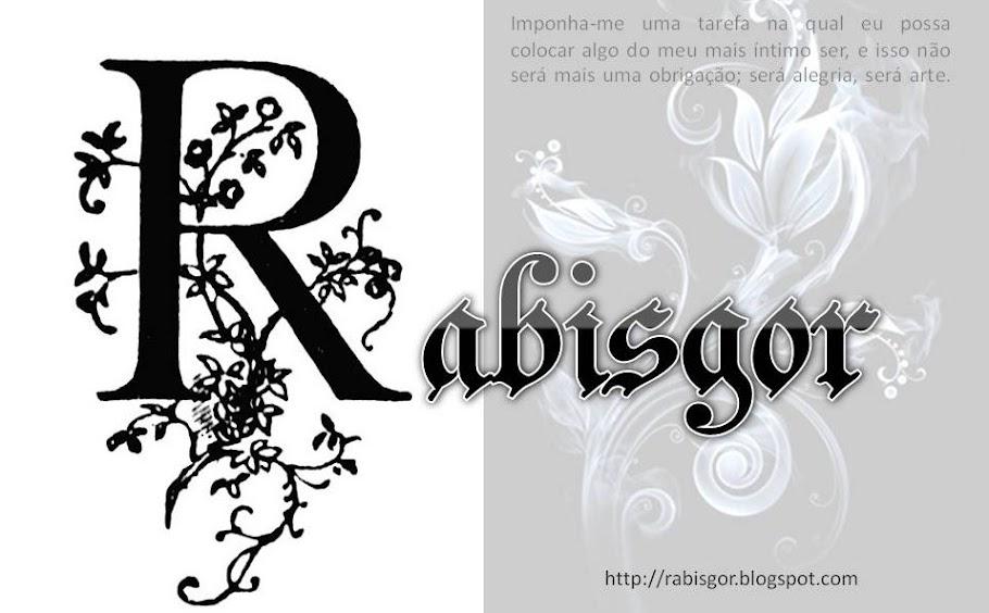 Rabisgor