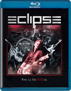 CHECK THIS....DVD
