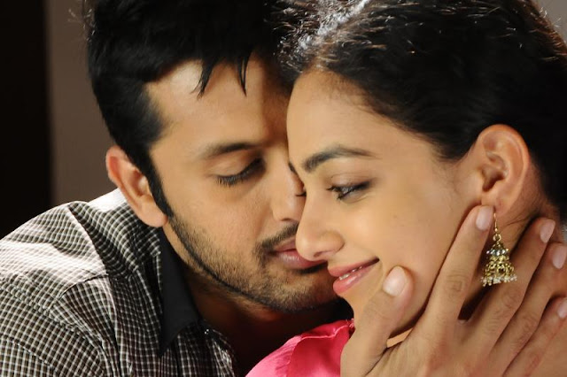 Gunde Jaari Gallanthayyinde Movie Stills