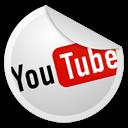 Consulta nuestro canal de Youtube