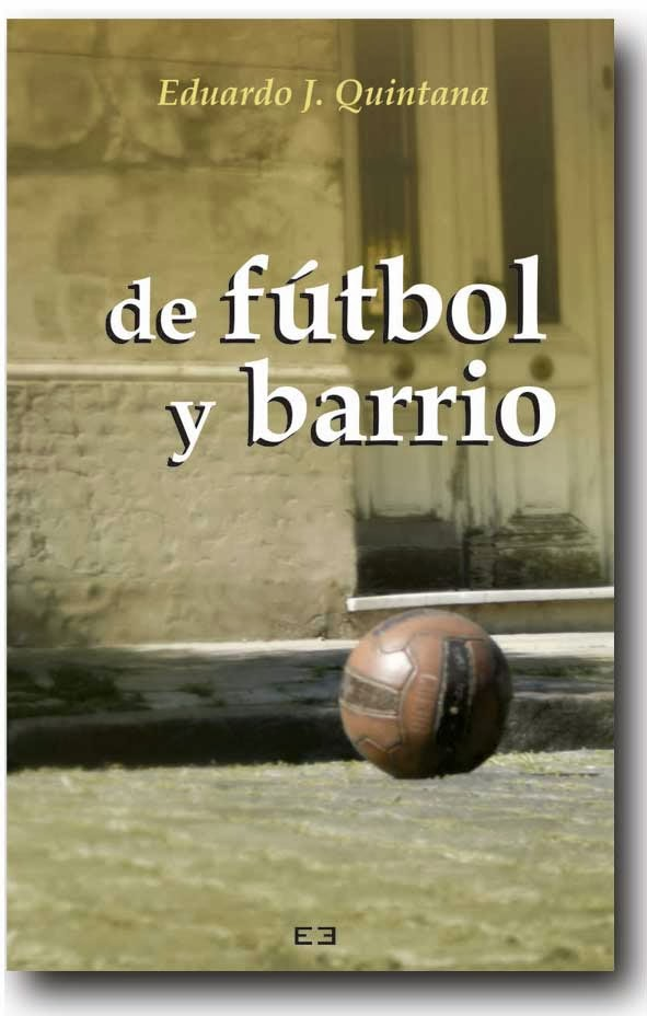Imagenes De Pelotas De Futbol De Argentina - Buenas Imágenes de pelotas de fútbol Taringa!