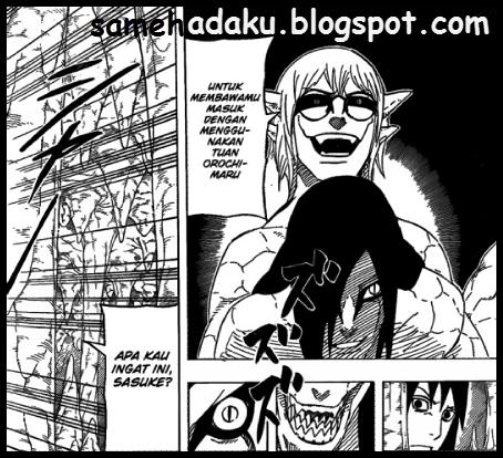komikfox baca komik manga naruto one piece bleach bahasa baca