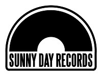 Sunny Day Records