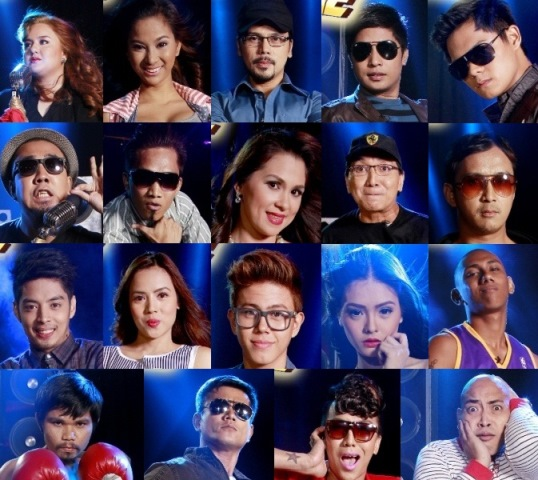 It's Showtime Kalokalike Grand Finals | Who will be the Ultimate Kalokalike?