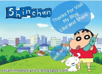 http://ostanimepluslyrics.blogspot.com/