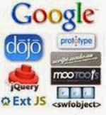 Integracion Google