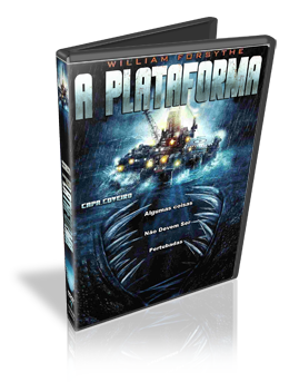 Download A Plataforma BDRip Legendado 2011 (AVI + RMVB Legendado)