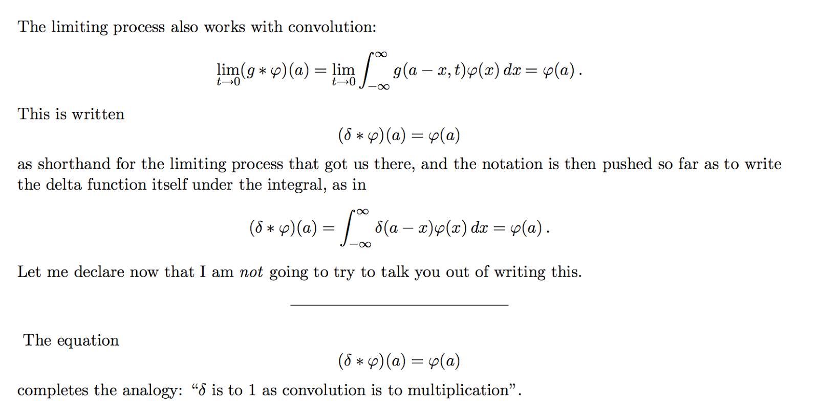 derivation of fourier series coefficeints pdf