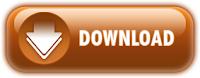 garena universal maphack 1.26 download