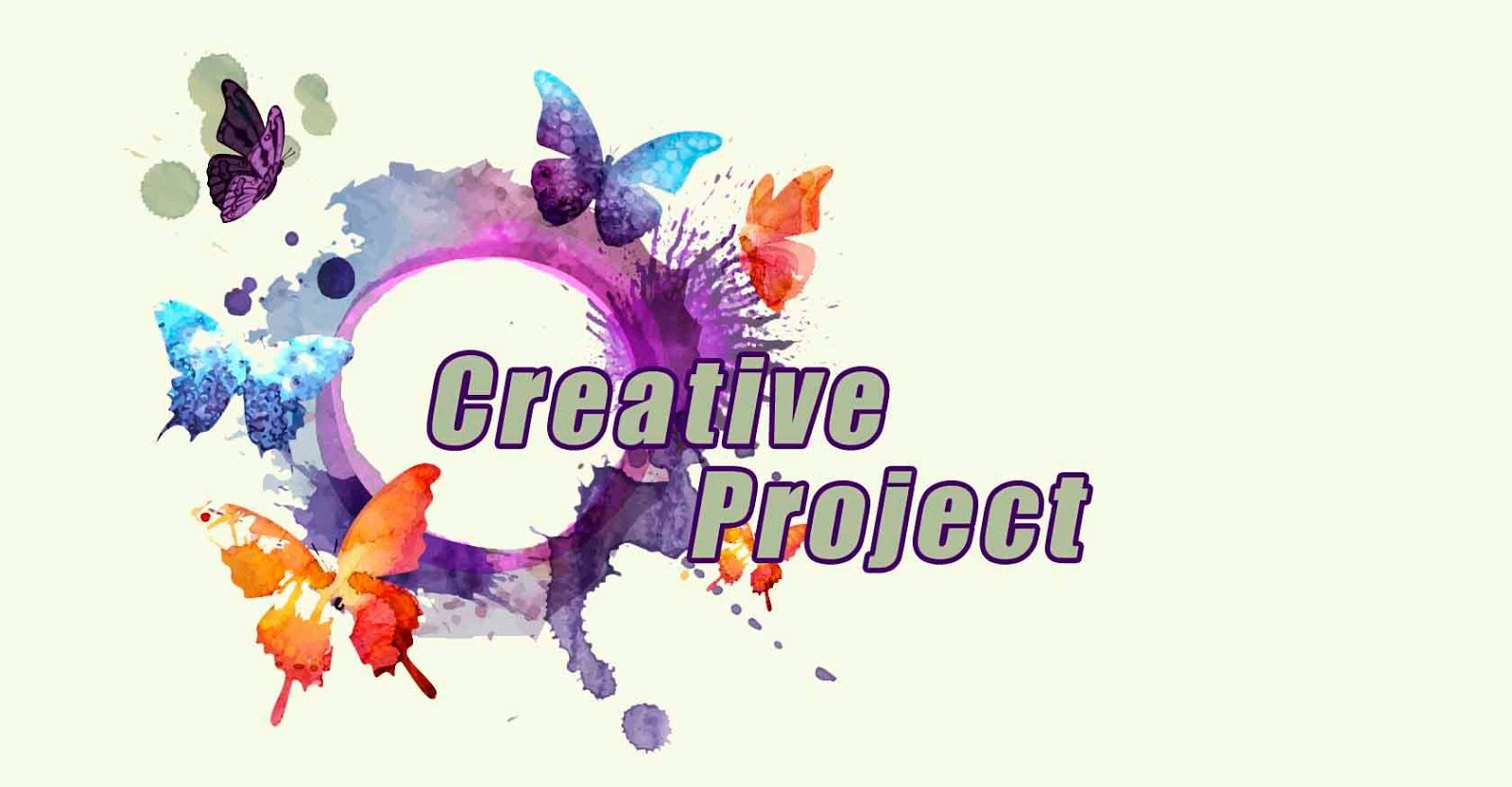 Creative Proyect Live