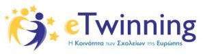 e-twinning