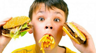 Kesehata Diet