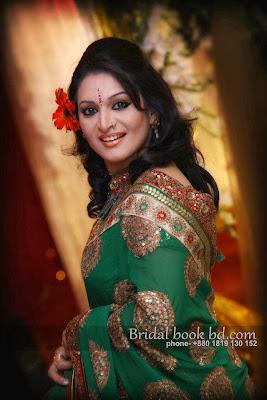 mita noor bangladeshi actress 5
