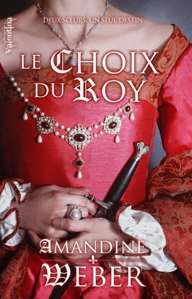 http://leden-des-reves.blogspot.ch/2015/03/le-choix-du-roy-amandine-weber.html