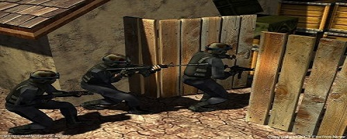 Counter-Strike 1.7 Free Download For Pc