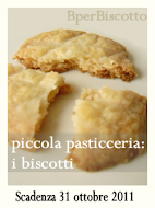 LA PICCOLA PASTICCERIA