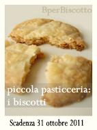 LA PICCOLA PASTICCERIA