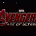 Avengers: Age of Ultron Official trailer released!