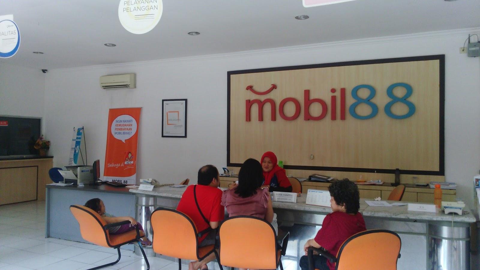 Tips Jual Mobil Bekas/Seken di Medan