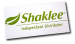 Shaklee @ Kak Engku
