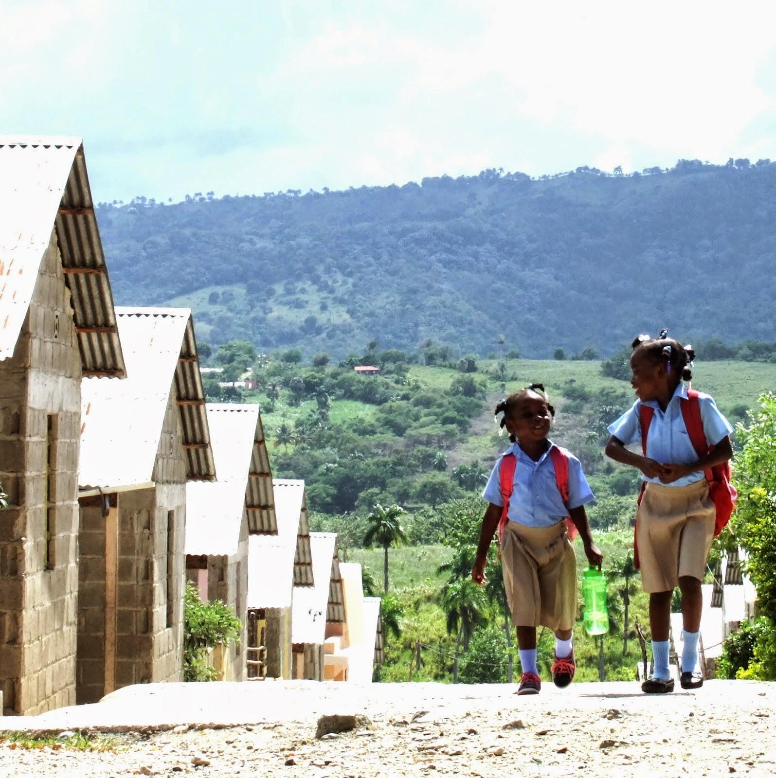Villa Esperanza