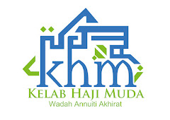 KELAB HAJI MUDA