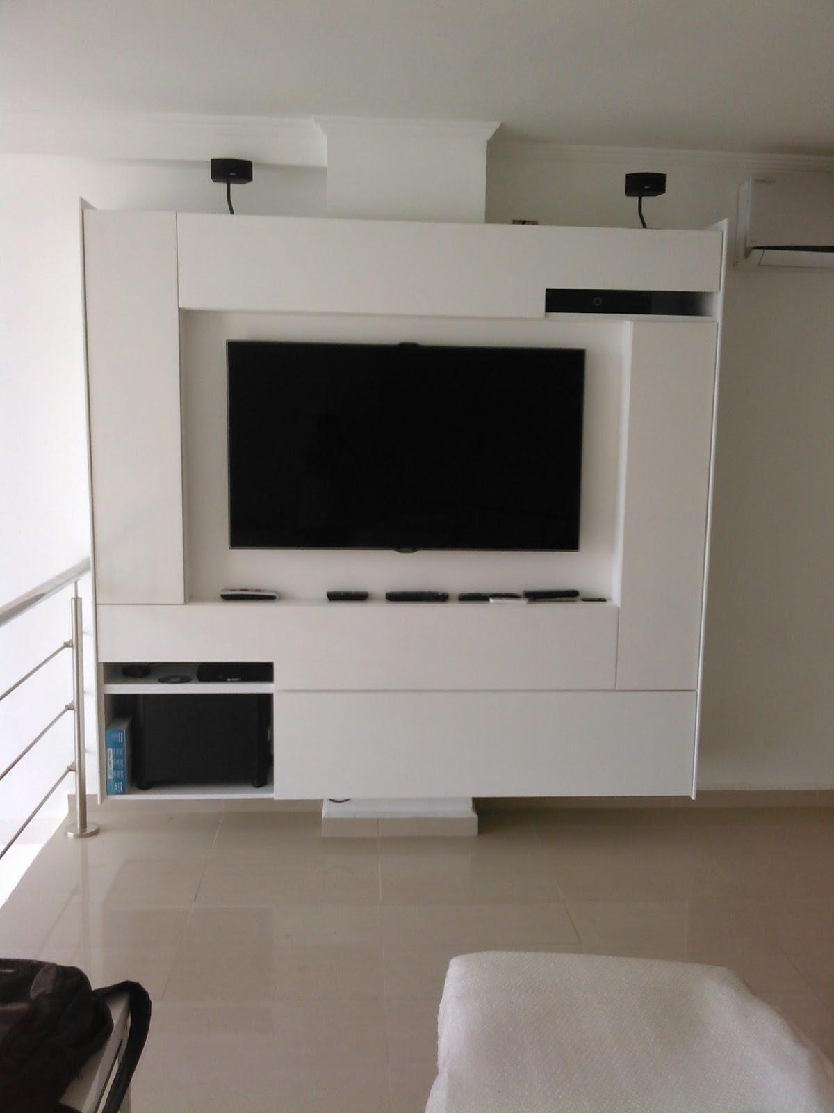 FOTOS IKEA catálogo de cocinas 2015, diseños Casas