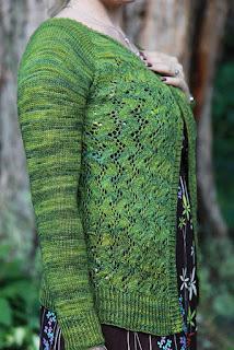 cardigan-tricot-casual-lace-malabrigosock