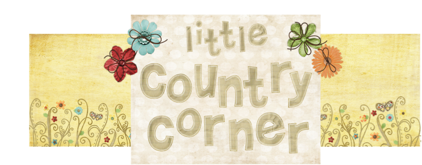 Little Country Corner