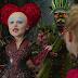 Alice Através do Espelho | Lagarta Azul, dublada por Alan Rickman, narra novo comercial