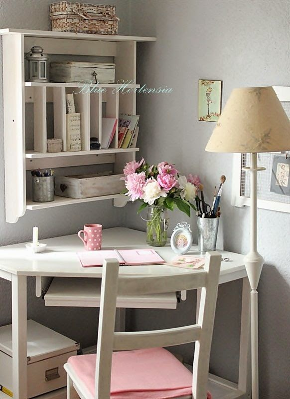 100 - Pinterest decorating small spaces plan ...