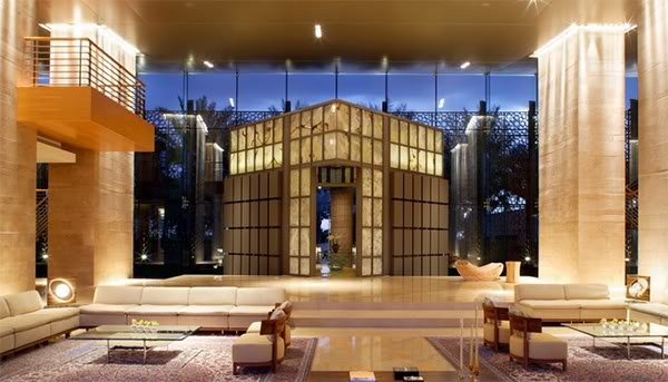Luxury house design united arab emirates enter your blog name here Home of architecture planning uae