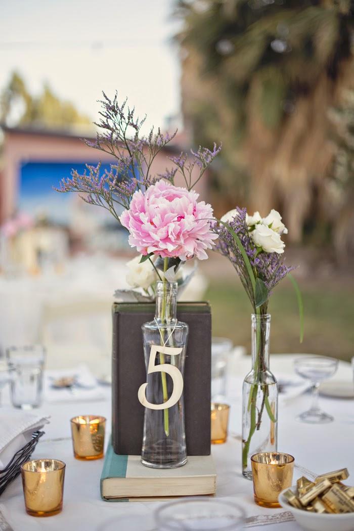 Our Wedding Reception Julie Ann Art