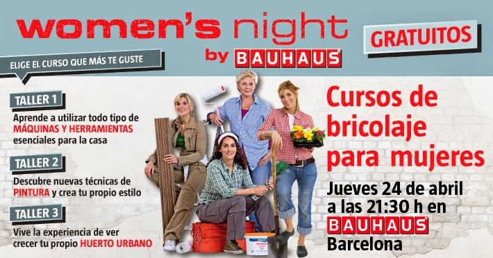 fashion victim lowcost ap ntate a la women s night by bauhaus. Black Bedroom Furniture Sets. Home Design Ideas