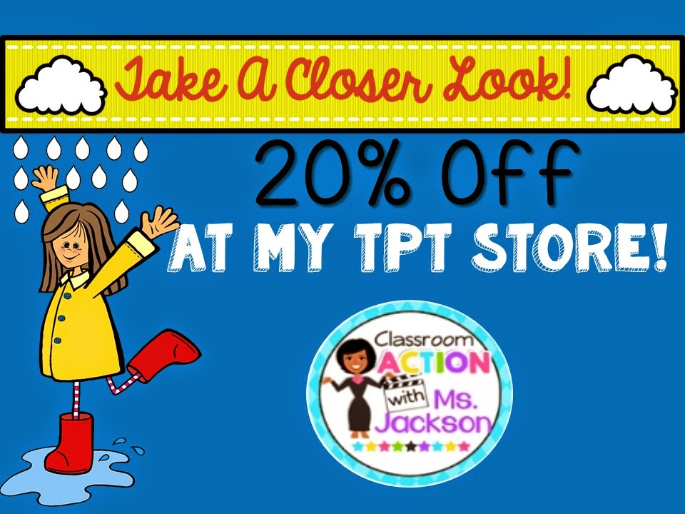 https://www.teacherspayteachers.com/Store/Actionjackson