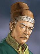 Zhao Gao 210 dc. Asesinó al futuro emperador Fu Su