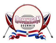 Dominican Drummers