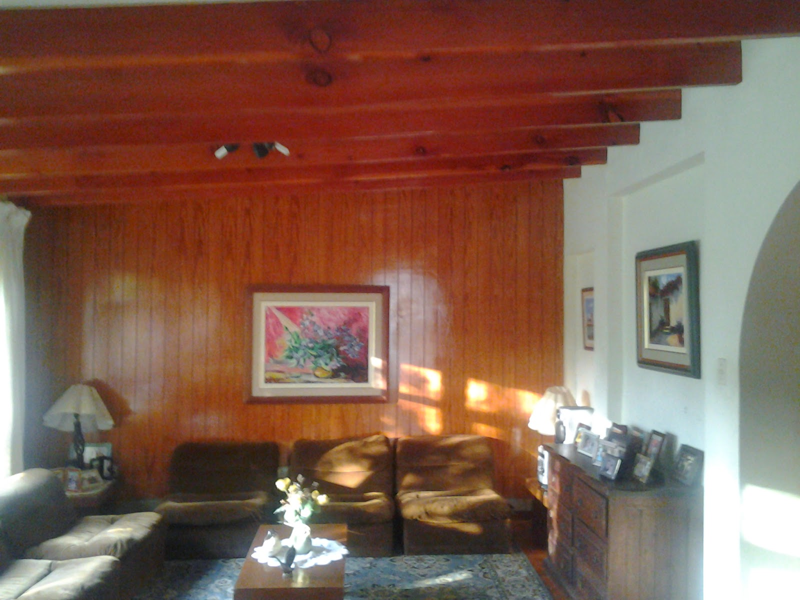 Muebles y decoraci n de interiores decoraci n de los Decoracion de interiores a distancia