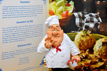 Στην κουζίνα του aylogyros news…