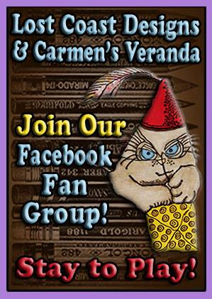 Join The Fan Group