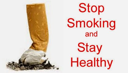 10_tips_to_stop_smoking